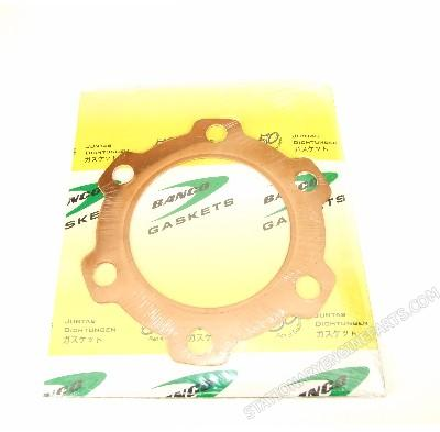 PH Gaskets & Joints