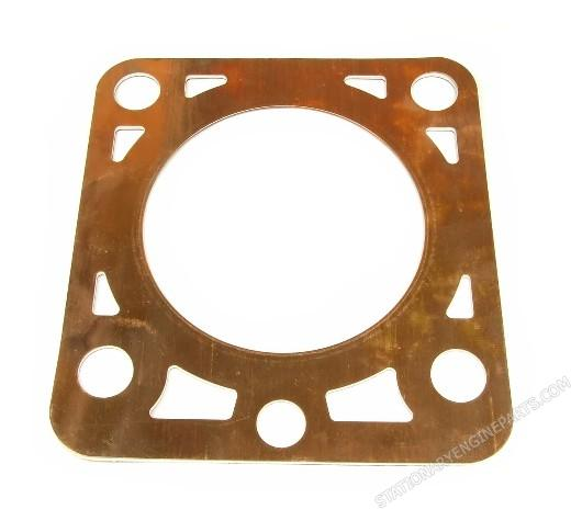 Gaskets For Listeroid Engines