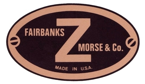Fairbanks Morse Engine Gaskets