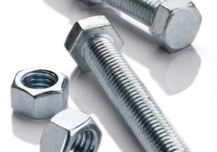 Fixings, Screws, Washers, Nuts &amp; Bolts