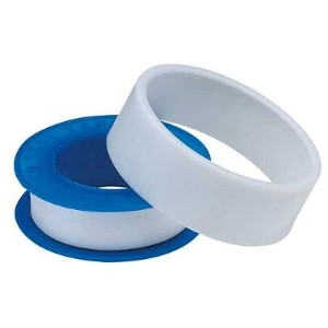 PTFE Thread Sealing Tapes