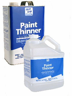 Thinners
