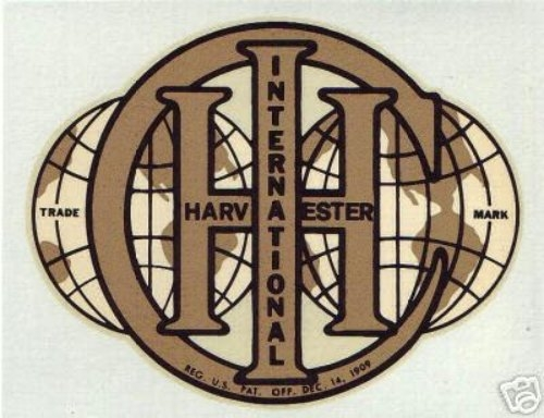 International Transfers