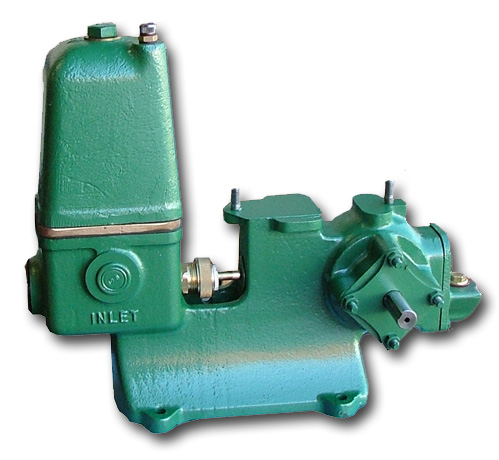Lister Domestic Water Pump Spares