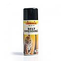 Belt Dressing
