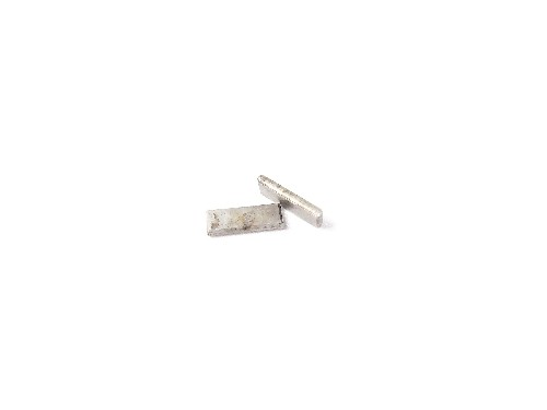 Lister D Valve Stem Pin Pair