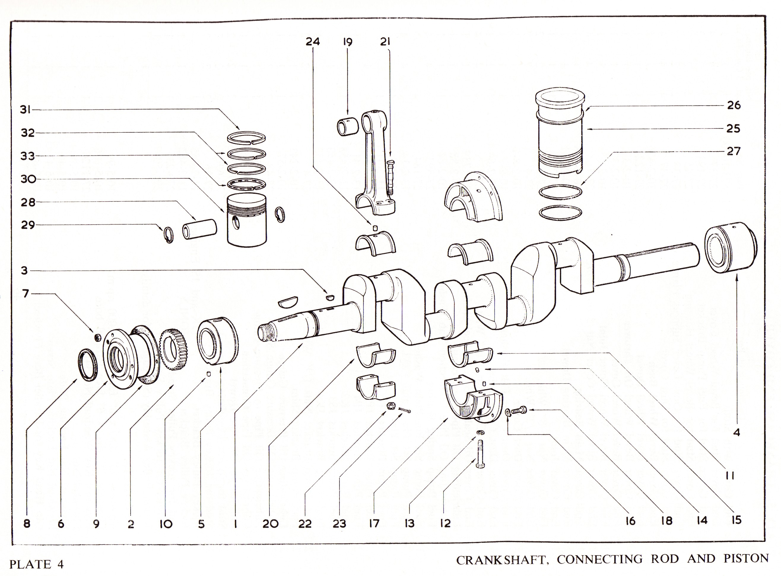 lister petter generator wiring diagram with Lister Petter Engine Parts Diagram on Caterpillar 3208 Injection Pump Wiring Diagram besides Lister Petter Engine Parts Diagram besides 6500 Onan Generator Wiring Diagram likewise Index php further .