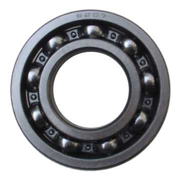 ST Alternator Bearings