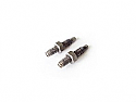 Rocker Adjusting Screw & Lock Nut Pair