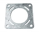 Crossley 1040 Head Gasket