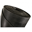 Neoprene Rubber Gasket Sheet