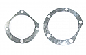 Aluminium Bearing Shim