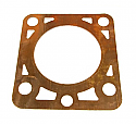 10-1 &amp; 20-2 Copper Head Gasket