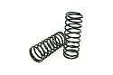 Lister A Type Early Valve Springs