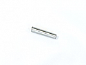 Governor Inside Lever Arm Taper Pin