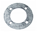 Amanco 2,1/4 HP Head Gasket