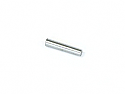 Cam Shaft Taper Pins