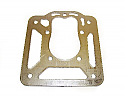 Lister G1 Head Gasket