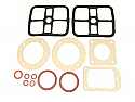 Lister Domestic Pump Gasket Set