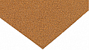 Cork Gasket Sheet 1mm Thick