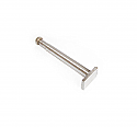 Oil Pump Tappet & End Pin