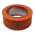 Petter Air Filter Element 292364 for AC1ZS & PAZ1 Engines