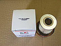 Petter Oil Filter 393203 for AA1 AB1 AC1 AC1W Mini 6 &amp; AD1