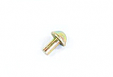 Oil Pump Tappet End Pin