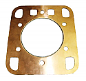 Bamford Z3 Head Gasket