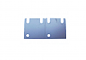 Replacement Lucas RS1 Magneto Shims