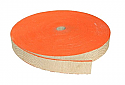 "2"" Wide 3ply 4.5mm Thick Balata Flat Belting"