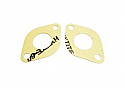Water Jacket Flange Gasket Pair