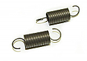 1000rpm Internal Governor Spring Pair