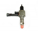 Lister JP CAV Fuel Injector (Early Type)