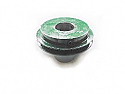 6 Inch Alternator V Belt Pulley