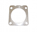 Aluminium Cylinder Shim