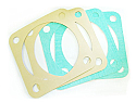 Lister L Cylinder Base Gasket