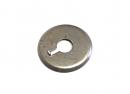 Genuine Lister LD, LR & SL Flywheel Lock Washer P/N 201-12230