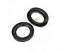 CS Crankshaft Oil Lip Seals