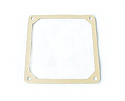 Crankcase Door Gasket