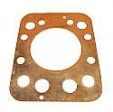 Lister 9-1 &amp; JP Head Gasket Shims