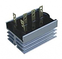 STC Alternator Bridge Rectifier