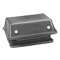 GR-131-4 Anti Vibration Mount
