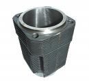 Lister HR & HL Cylinder P/N 353-80971