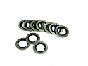 Fuel Line Dowty Seals