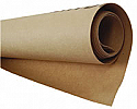 Plain Paper Gasket Sheet 0.25mm