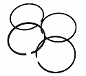 Petter PH Ring Set, Standard Size