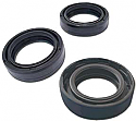 Oil Pump Seal 5/8
