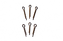 Governor Linkage Assembly Split Pins