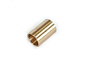 Cam Shaft Bush - Bronze